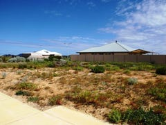 15  (LOT 673) HAMELIN AVENUE, Jurien Bay, WA 6516