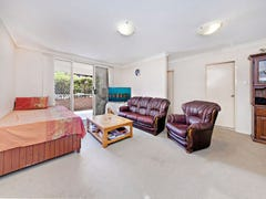 3/42-50 Hampstead Road, Homebush West, NSW 2140