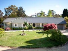 66 Burradoo Road, Burradoo, NSW 2576