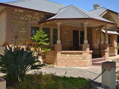 79 Murray Street, Angaston, SA 5353