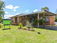 16 Sunny South Crescent, Orange, NSW 2800