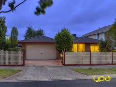 24 Oarsome Drive, Delahey, Vic 3037