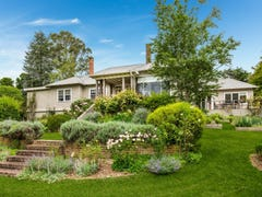 15 Hill Road, Moss Vale, NSW 2577