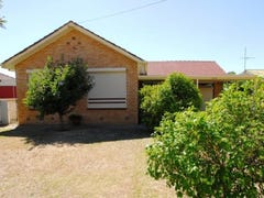 1094 Wingara Street, North Albury, NSW 2640