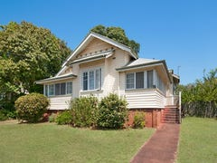 55 Avondale Avenue, East Lismore, NSW 2480