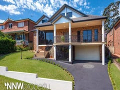 4 Orchard Street, Epping, NSW 2121