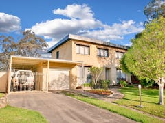 38 Mitchell Drive, Windsor, NSW 2756