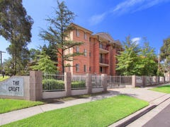 1/80-88 Cardigan Street, Guildford, NSW 2161