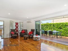 14/5 Oleander Parade, Caringbah, NSW 2229