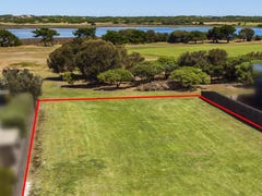 32a Fourth Loop, Barwon Heads, Vic 3227