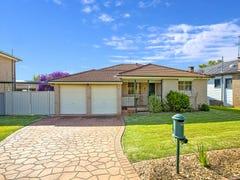 44 Greendale Road, Wallacia, NSW 2745