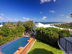 10 Kiamba Court, Sunshine Beach, Qld 4567