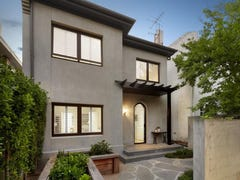 67 Tivoli Road, South Yarra, Vic 3141