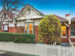 207 Stawell Street, Richmond, Vic 3121