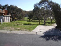7 Kirwan Close, Jindabyne, NSW 2627