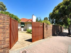 321 Brighton Road, North Brighton, SA 5048