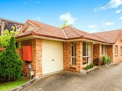 1/76 Tintern Avenue, Telopea, NSW 2117