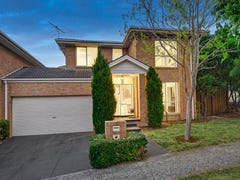 26 The Elms, Donvale, Vic 3111