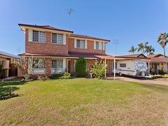 64 Brougham Street, Emu Plains, NSW 2750
