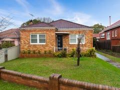 234 Kingsway, Caringbah, NSW 2229