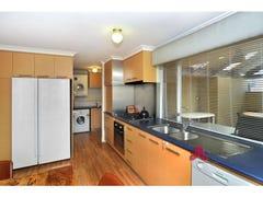 16 Cambrose Avenue, Australind, WA 6233