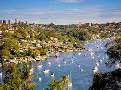 69 Bay Street, Mosman, NSW 2088