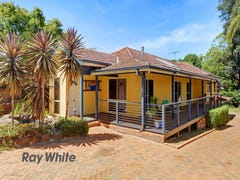 61 Boundary Road, North Epping, NSW 2121