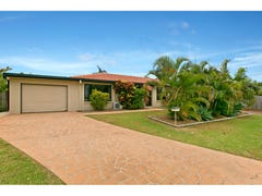 136 Sycamore Parade, Victoria Point, Qld 4165