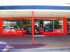 123-125 Murray Street, Finley, NSW 2713