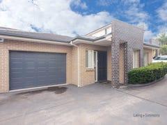 2/55 Garfield Street, Wentworthville, NSW 2145