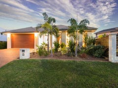 15 Hetherington Street, North Lakes, Qld 4509