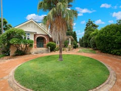 32 Abuklea Road, Epping, NSW 2121
