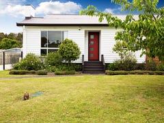 45 Bounty Street, Warrane, Tas 7018