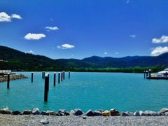 Lot 22 The Cove, Airlie Beach, Qld 4802