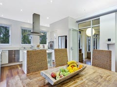 120 Grandview Drive, Newport, NSW 2106