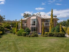 542 Old Forcett Road, Dodges Ferry, Tas 7173