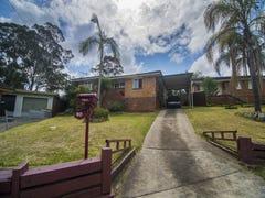 90 Strickland Crescent, Ashcroft, NSW 2168