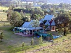 345 Talga Road, Rothbury, NSW 2320