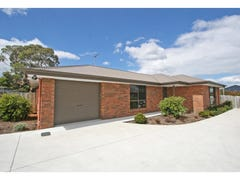 4/10 Parsonage Place, Rokeby, Tas 7019