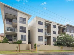 8/78 Melton Road, Nundah, Qld 4012