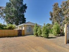 19 Woodhurst Road, Seven Mile Beach, Tas 7170