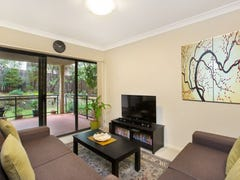 6/46 Old Pittwater Road, Brookvale, NSW 2100