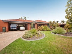 14 Thomson Grove, Mildura, Vic 3500