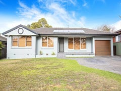 30 Linksview Avenue, Leonay, NSW 2750