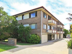 4/29 View Street, Chermside, Qld 4032