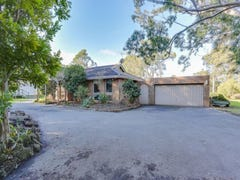 2 Vista Court, Somerville, Vic 3912