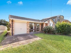 51 Pacific Avenue, Gerringong, NSW 2534