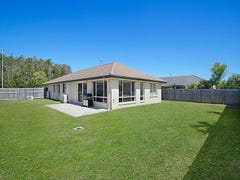 273 University Way, Sippy Downs, Qld 4556