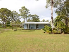 20 Scanlan Street, Sunshine Acres, Qld 4655