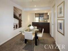 A201/57 Bay Street, Port Melbourne, Vic 3207